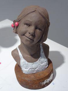 jurga sculpteur plein de po sie dans les sculptures de cet artiste bravo sculpture a faire. Black Bedroom Furniture Sets. Home Design Ideas
