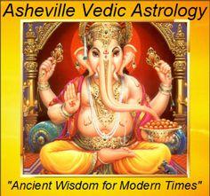 AtmaKaraka (Self) and DaraKaraka (Spouse) in Vedic Astrology