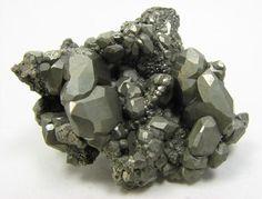 diamond mine in nunavut