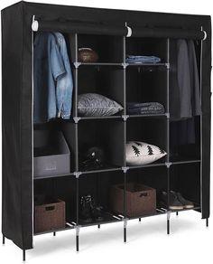 150 Portable Closet Ideas In 2021 Portable Closet Portable Wardrobe Closet Storage