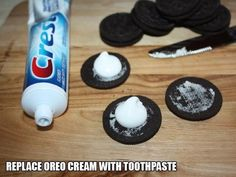 25 Best April Fools Pranks (Perfect for Kids and Adults!) - Prank - Prank meme - - 25 Best April Fool's Pranks (Perfect for Kids and Adults!) Raining Hot Coupons The post 25 Best April Fools Pranks (Perfect for Kids and Adults!) appeared first on Gag Dad. Easy April Fools Pranks, April Fools Day Jokes, Best April Fools, April Fools Kids, Funny Pranks For Kids, Good Pranks, Funny Jokes, Kids Pranks, Simple Pranks