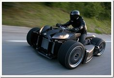 The Wazuma V8F is powered by a Ferrari 3.0L V8. It has dual wheels at the rear, and was designed to be as simple and efficient as possible. The car develops about 250hp for a total weight of 650kg. The engine was modified to incorporate two ramps injection Yamaha R1.    Momo wheels are extended to the rear to mount 315/30 ZR18 tires while the front retains 285/30 ZR18. The brake calipers are Bremb