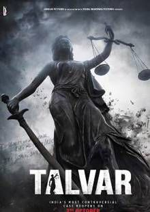 Talvar Going Strong, To Have More Shows In 2nd Week
