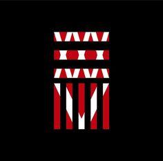 ONE OK ROCK – Last Dance : Lyrics + Indonesian Translation
