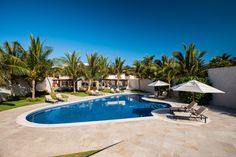 Riviera Maya, with 6 Bedrooms and a pool. Browse more photos.  sleeps 12 ? maybe more
