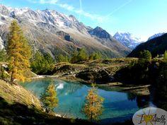 Lac Bleu Points, Air, Mountains, Nature, Travel, Cabins, Ride Or Die, Blue, Naturaleza
