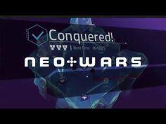 NeoWars GameplayTrailer - YouTube