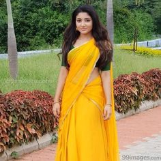 Adhiti Menon Beautiful Hot Latest HD Photoshoot Stills/Wallpapers (1080p, 4k) - #31282 #adhitimenon #kollywood #actress #mollywood #model