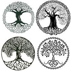 Картинки по запросу кулон дерево заготовка