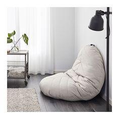 DIHULT Sittkudde  - IKEA