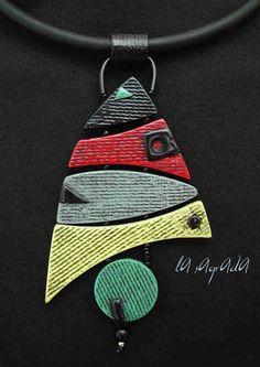 skaï-color  '50 by la sagrada, via Flickr