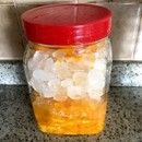 Drink Bottles, Deserts, Sweets, Drinks, Cooking, Recipes, How To Make, Food, Drinking