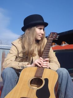 Sawyer Fredericks | Official Home of Sawyer Fredericks Music | Photo Gallery