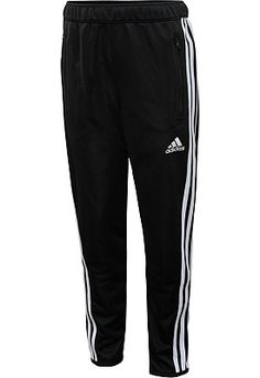 1000+ images about Adidas on Pinterest   Clothes for boys ...