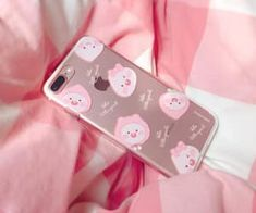 Find images and videos on We Heart It - the app to get lost in what you love. Peach Aesthetic, Aesthetic Photo, Kpop Aesthetic, Xavier Rudd, Apeach Kakao, Kakao Friends, Aesthetic Phone Case, Man Wallpaper, Lucky Girl