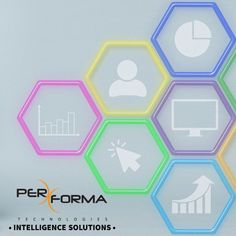 With today's technology, it's possible to analyze your data and get answers from it almost immediately – an effort that's slower and less efficient with more traditional business intelligence solutions. We examine large amounts of data to uncover hidden patterns, correlations, and other insights. #webdesign #webdev #webdevelopment #appdev #pwa #appdesign #businessadvice #florida #B2B #B2C #startup #developer #business #seo #BocaRaton #PompanoBeach #CoralSpring #DeerfieldBeach Promote Your Business, Growing Your Business, Marketing Data, Digital Marketing, Corporate Website Design, How To Attract Customers, Business Intelligence, App Design, Seo