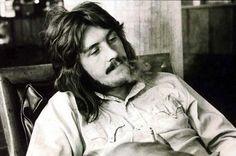 John Bonzo Bonham   Led Zeppelin