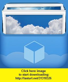 PhotoStackr for Cloud - Dropbox, Box, SkyDrive & GoogleDrive, iphone, ipad, ipod touch, itouch, itunes, appstore, torrent, downloads, rapidshare, megaupload, fileserve