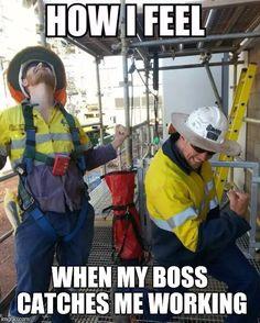 27 Hilarious Construction, Contractor & Roofing Memes   Hook Agency Construction Meme, Hilarious, Funny, Education, Memes, Meme, Hilarious Stuff, Funny Parenting, Onderwijs