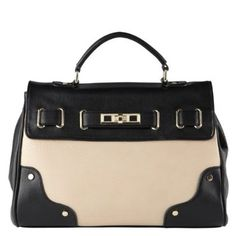 ALDO Lofredo - Handheld Bags $55.00