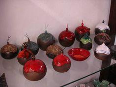 Leonel Telo #ceramics