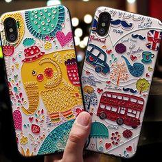 ▷ fundas iphone 5c disney ✅ Cual es Mejor ? ⇨ Opiniones 2020
