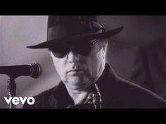 #soundtravel #justrelax Van Morrison . Days Like This