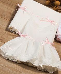 Baptism in elegance Cotton Lace, Christening, Baby 2014, Flower Girl Dresses, Baptism Ideas, Elegant, Wedding Dresses, Unique, Greek