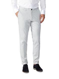 Kauden tyylikkäimmät Minimum-tuotteet löydät stockmann.com-verkkokaupasta. Nyt 11570076 Taaffe-housut tilaa jo tänään! Business Wear, Suits, Grey, How To Wear, Tops, Fashion, Gray, Moda, Fashion Styles