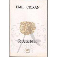 Emil Cioran - Razne