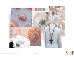 """Check out new work on my @Behance portfolio: """"Fashion : micro and macro"""" http://be.net/gallery/54690321/Fashion-micro-and-macro"""