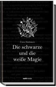 Bildergebnis für schwarze magie