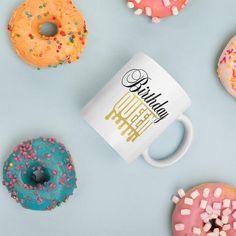 Travel Mug Coffee, Dog Coffee, White Coffee Mugs, Coffee Cups, Coffee Lovers, Disney Bachelorette, Tinkerbell, Disney Mug, Winnie The Pooh
