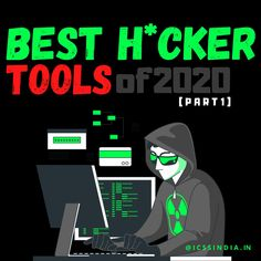I list my favorite Hacking Tools and Hacking Software of 2020 that I used throughout last year and continue to use them. #Sniper #browser #hacking #security #lan #tool #attack #malware #youtube #cybersecurity #programming #code #computer #hacker #tech #technology #pyhton #javascript #COVID19 #android #windows #linux #password #java #PHP #Database #databreach Best Hacking Tools, Hacking Books, Learn Hacking, Hacking Websites, Life Hacks Computer, Computer Coding, Computer Basics, Computer Programming, Computer Hacker