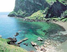 SouthKorea Jeju Island