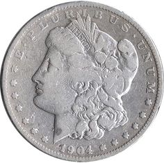 http://www.filatelialopez.com/moneda-plata-estados-unidos-morgan-1904-p-17521.html