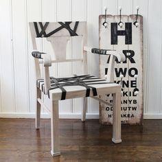 Ausgefallene Möbel und Deko-Elemente im  Kellerwerk | creme wien