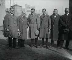 Babe Ruth 1925
