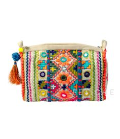 Nothing found for Bags Embroidery Purse, Patchwork Quilt, Ethnic Bag, Diy Clutch, Boho Bags, Fabric Bags, Wash Bags, Little Bag, Pouch Bag