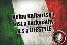 Shop quality Italian pride products that connect you with your heritage. Italian Memes, Italian Quotes, Italian Life, Italian Girls, Italian Girl Problems, Italian Tattoos, Women Problems, Italian Outfits, Italian Language