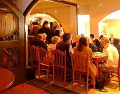 Restaurant :: Avontuur Estate - Stellenbosch, South Africa http://www.avontuurestate.co.za/restaurant/