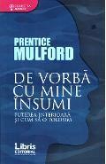 De vorba cu mine insumi - Prentice Mulford Top 5, Drink Sleeves, Editorial, Books, Libros, Book, Book Illustrations, Libri
