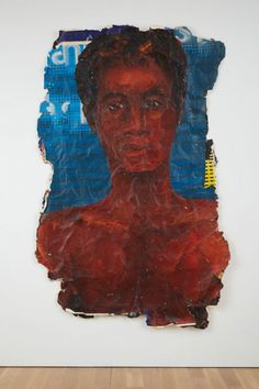 Kay Hassan - Jack Shainman Gallery Africa, Sculpture, Gallery, Artist, Prints, Poster, Photography, Painting, Inspiration