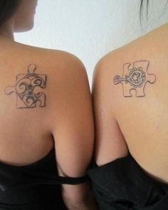 Tattoo Idea! | Tattoo Ideas Central | Look around!