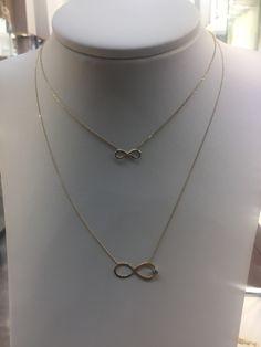 Pendant Necklace, Chain, Jewelry, Jewlery, Bijoux, Schmuck, Chains, Jewerly, Jewels