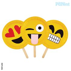Find the best Emoji Party Decorations! Do you need decorations ideas for your Emoji party? Here are some cool Emoji party decoration ideas. 9th Birthday Parties, 12th Birthday, Birthday Party Decorations, Birthday Bash, Birthday Ideas, Sleepover Party, Slumber Parties, Emoji Theme Party, Instagram Party