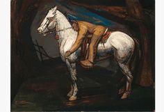 Artistas de la Colección - Museo de Arte Carrillo Gil - INBA ...