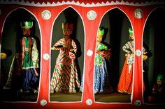 """O universo da Índia bem a mão do paulistano em duas exposições que ficam em cartaz até dia 29 de abril. Para conferir toda a programação visite o Centro Cultural Banco do Brasil e o Sesc Belenzinho, por enquanto faça um passeio virtual pela imagens postadas aqui: """"Índia"""" no Centro Cultural Banco do Brasil Confira...<br /><a class=""""more-link"""" href=""""https://catracalivre.com.br/geral/agenda/barato/um-passeio-visual-pelas-exposicoes-sobre-a-india/"""">Continue lendo »</a>"""
