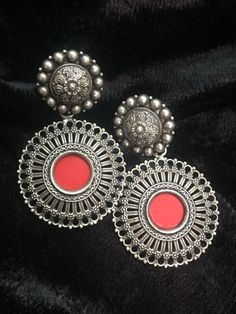 Tribal Jewellery                                                                                                                                                                                 More
