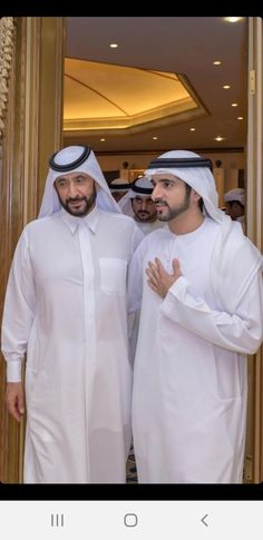 Prince Crown, Royal Prince, Charming Man, My Prince Charming, Bridgitte Bardot, Prince Mohammed, Handsome Arab Men, Family Over Everything, Sheikh Mohammed